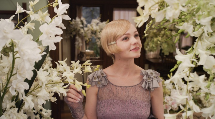 gatsby-le-magnifique-the-great-gatsby-2012-2-g