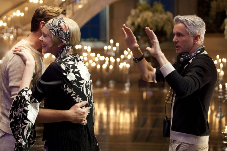 photo-Gatsby-le-Magnifique-The-Great-Gatsby-2012-6