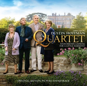 Quartet-Sleeve-JPG-1024x1015