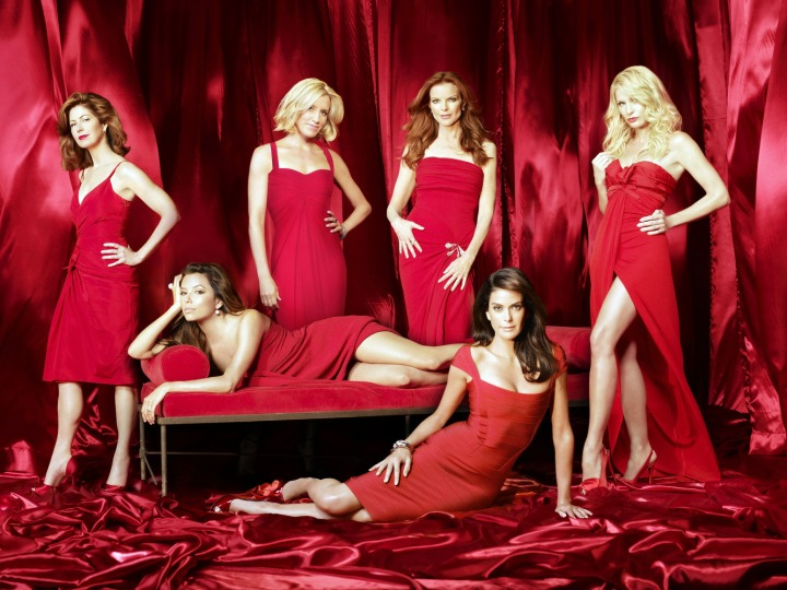 desperate-housewives-desperate-housewives-2004-295-g