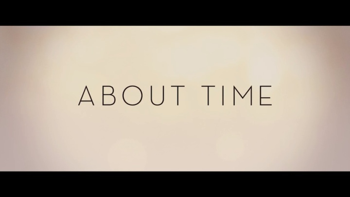 About-Time-poster