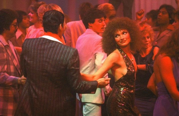photo-Scarface-1983-21