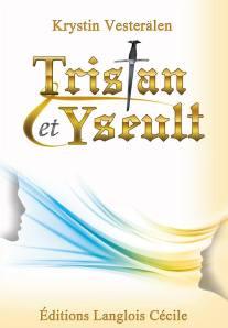 Tristan-et-Yseult-Christin-Vesterälen