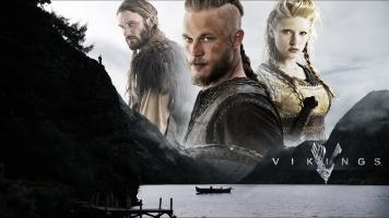 vikings01-01