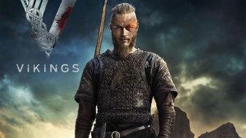 Vikings_650
