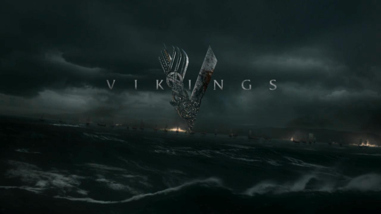 [Série TV] Vikings Vikings_video_0