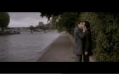 Capture-d'écran-2013-10-25-à-10.44.53