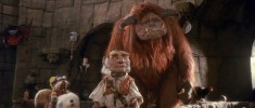 puppets-labyrinth
