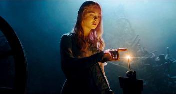 maleficent-movie-poster-3