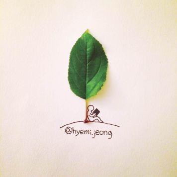 hyemi-jeong-illustration-16