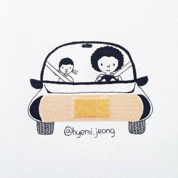 hyemi-jeong-illustration-23
