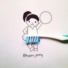 hyemi-jeong-illustration-29