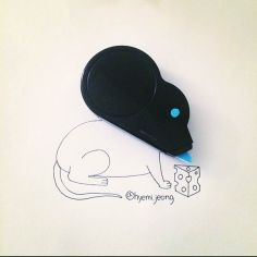 hyemi-jeong-illustration-3