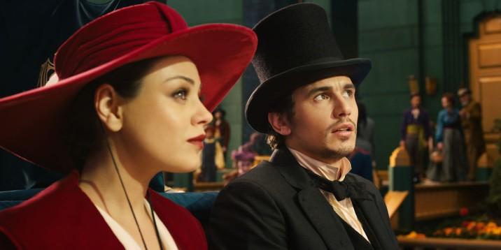mila-kunis-bonus-du-blu-ray-du-film-le-monde-fantastique-doz