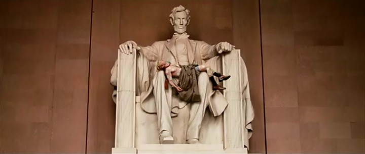 nick-with-abe-lincoln