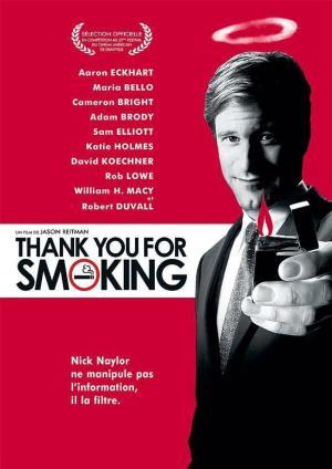 thank-you-for-smoking-le-film-qui-demantele-image-317729-article-ajust_930