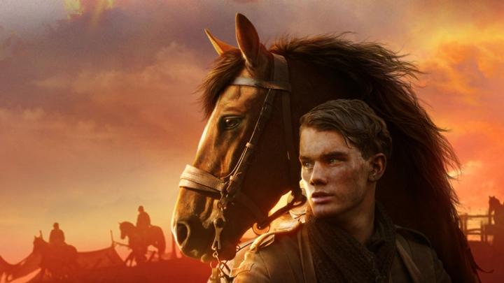 extrait_war-horse_0