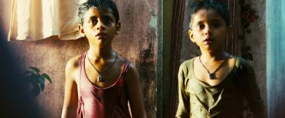 Slumdog-Millionaire-0194