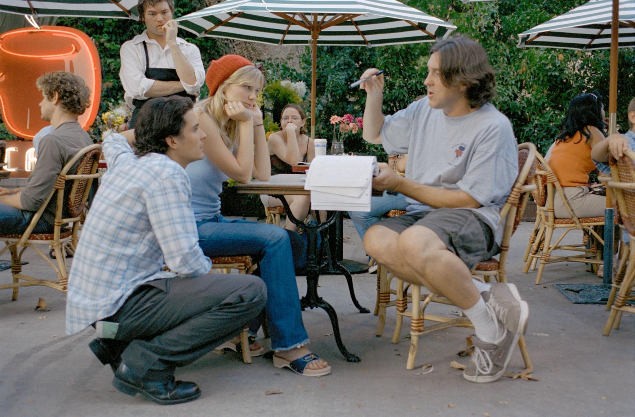Regarder film rencontres a elizabethtown