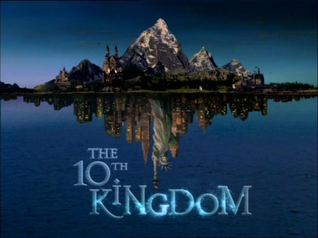 10th-kingdom