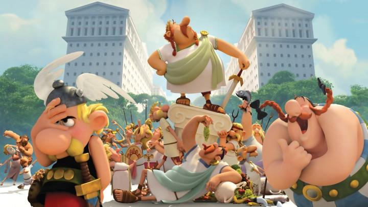 asterix-et-le-domaine-des-dieux-photo-5437a5eb1887b