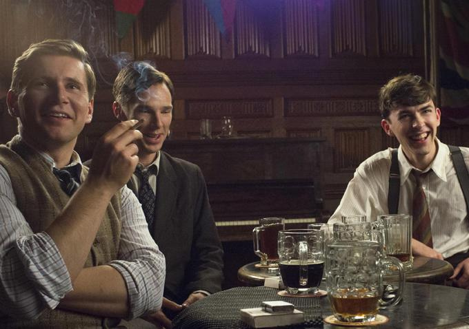still-of-matthew-beard,-benedict-cumberbatch-and-allen-leech-in-the-imitation-game-(2014)-large-picture