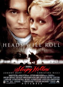 sleepy_hollow_ver2_xlg