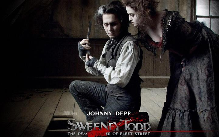 sweeney-todd-best-hd-wallpaper