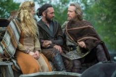 Vikings-Season-3-Episode-1-Premiere