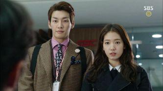 08-pinocchio-episode-06-kim-young-kwang-korean-drama-fashion