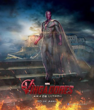 Avengers-2-Age-of-Ultron-Promo-Art-Vision-2
