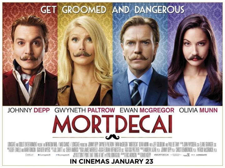 Mortdecai-UK-Quad-Poster-1024x768