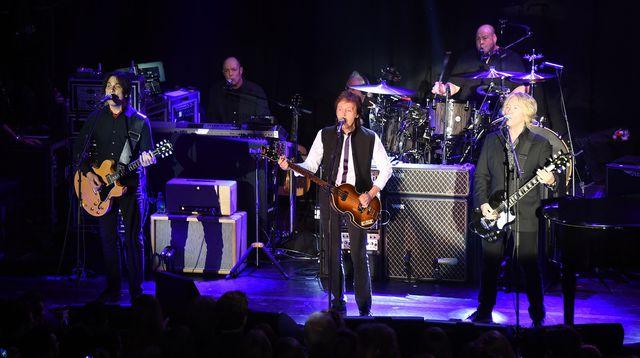 paul-mccartney-en-concert-a-new-york-le-14-fevrier-2015_5253807