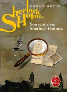 Sherlock_Holmes_Souvenirs_sur_Sherlock_Holmes