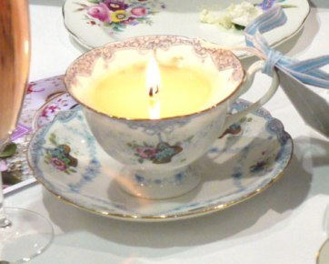 vintage-tea-cup-candle-380