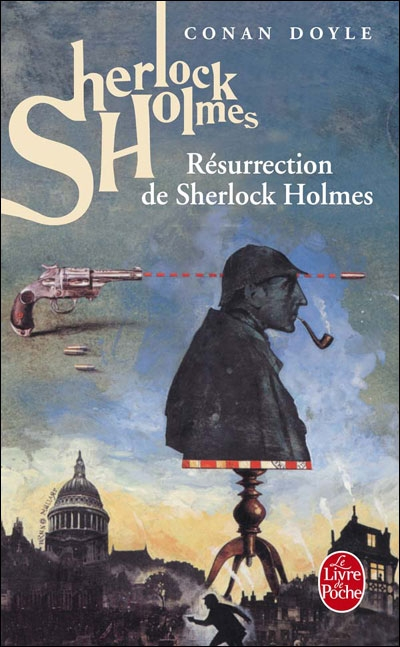 CVT_Resurrection-de-Sherlock-Holmes_5536