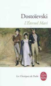 Léternel-Mari-poche