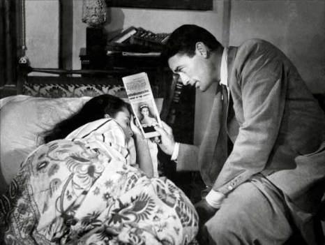 vacances-romaines-film1953-hepburn-gregory-peck
