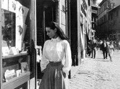 Vacances_romaines_1953_Roman_Holiday_6