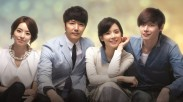 I-hear-your-Voice-korean-dramas-34947034-1920-1080