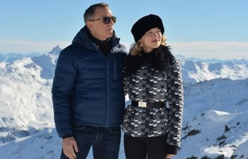 James-Bond-movie-SPECTRE-10