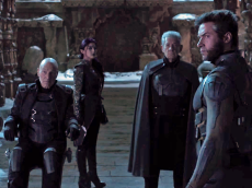 theres-an-end-credits-scene-after-x-men-days-of-future-past--heres-what-it-means-for-the-sequel
