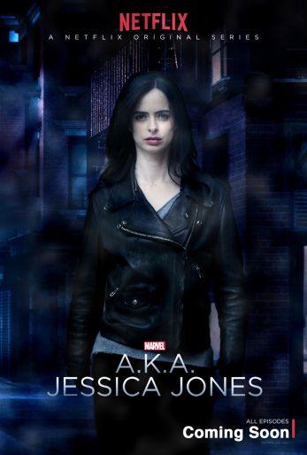 netflix-s-next-marvel-series-jessica-jones-releases-a-must-see-trailer-678215