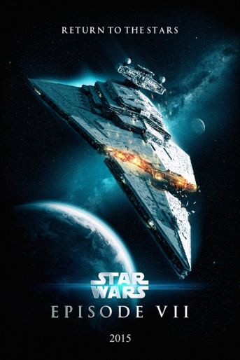 star_wars_7_poster_by_oroster-d6tcc5k
