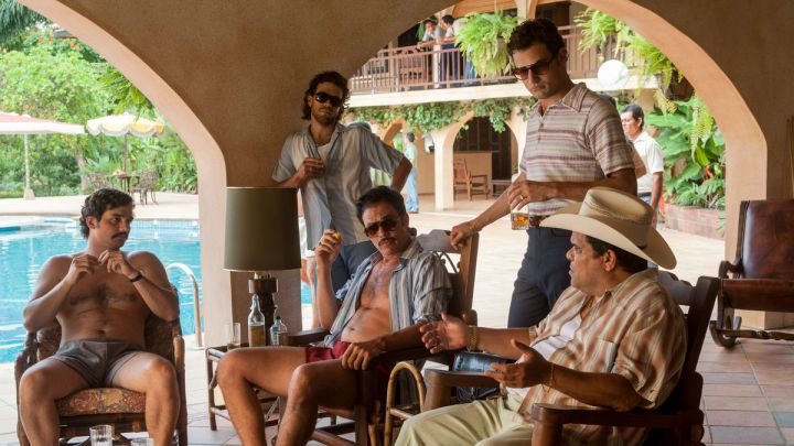 narcos pict3