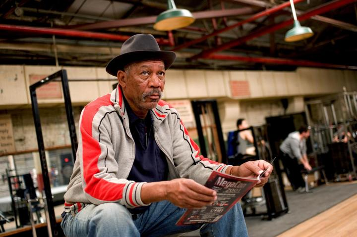 still-of-morgan-freeman-in-million-dollar-baby-(2004)-large-picture