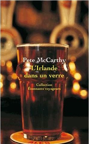 Mccarthy-Pete-L-irlande-Dans-Un-Verre-Livre-934706891_L